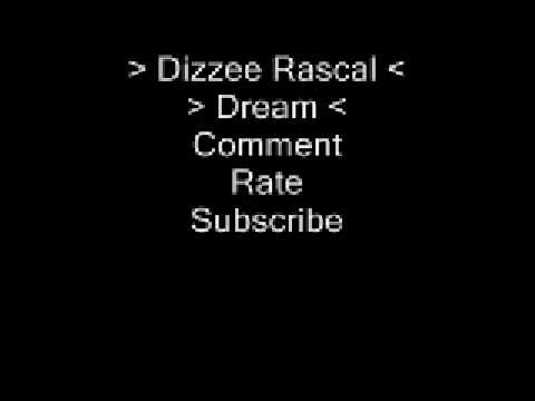 Dizzee Rascal - Dream