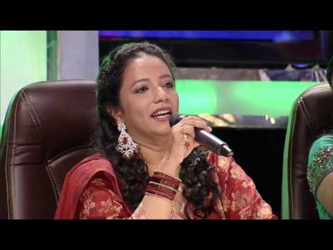 Veruthe Alla Bharya Season 2 I Episode 27 - Part 4 I Mazhavil Manorama