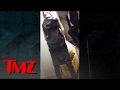 Justin Bieber Pees in Bucket -- Not Yet Potty Trained | TMZ thumbnail
