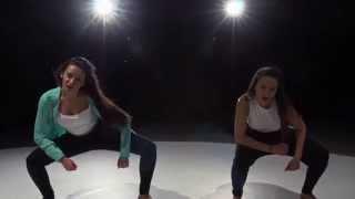 download lagu Ramta Jogi  Taal Dance Choreography gratis