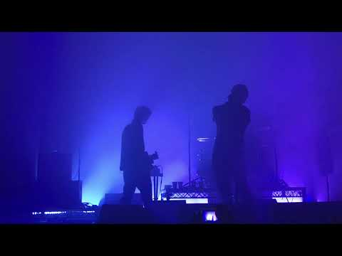 Download  The Strokes - The Adults Are Talking - NEW SONG - The Wiltern May 13 Gratis, download lagu terbaru