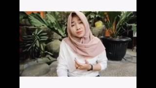download lagu Korbanmu - Tata Janeeta Cover By Hermadisya gratis