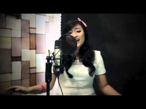 #OnlineAudition_RSI Pupus Cover by: Ajeng Restu
