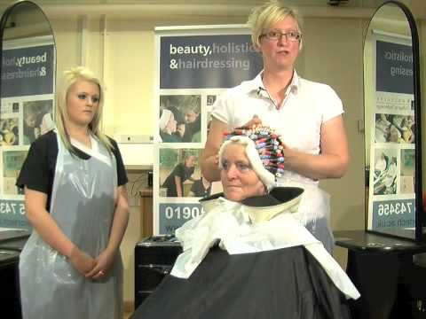 Fashion Perm 2 from http://hairdressing.ac.uk