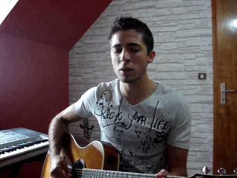 Boyce Avenue Briane Cover