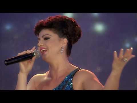 Juli Cenko - Magjia (Musical-Fest)