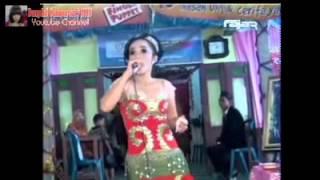 BLS Selimut Tetangga Dangdut Koplo 2015 Terbaru Full Album