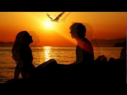 Instrumental Dashurie ★ ★ Muzik Shqip video