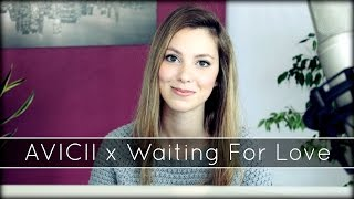 Watch X Waiting video