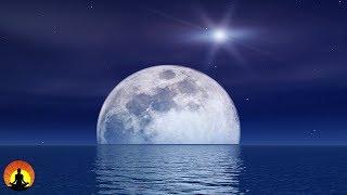 8 Hour Relaxing Sleep Music, Calm Music, Soft Music,  Instrumental Music, Sleep Meditation, ☯3427