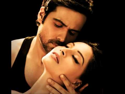 Zindagi Se - Raaz 3 *full Song* - Shafqat Amanat Ali Hd - Emraan Hashmi video