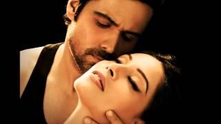 Raaz 3 - Zindagi Se - Raaz 3 *Full Song* - Shafqat Amanat Ali HD - Emraan Hashmi