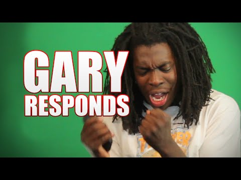 Gary Responds To Your SKATELINE Comments Ep. 156 - Leticia Bufoni, Chris Brown, Chris Cole & More