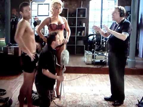 char bio Danske sex film