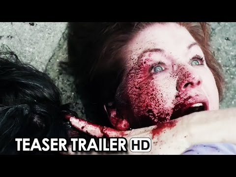 Contracted: Phase II Official Teaser Trailer (2015) - Horror Movie HD streaming vf