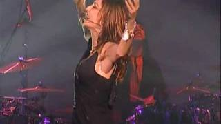 Watch Anna Vissi Sygxaritiria video