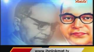 Download Chandrakant dada shinde 3Gp Mp4