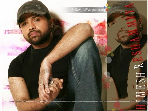 Best Of Himesh Reshammiya |jukebox| (hq) video