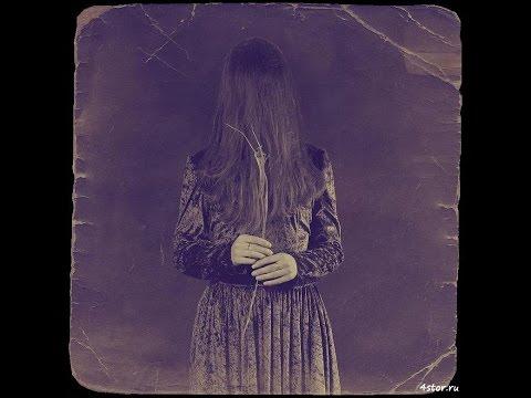 фотографии умерших 19го века