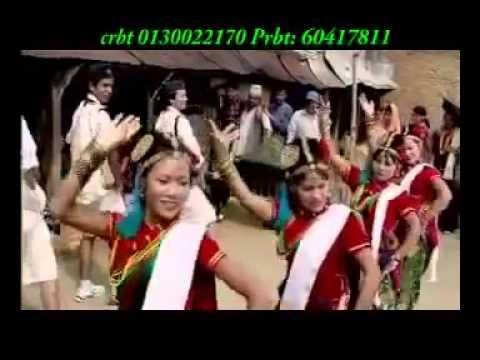 New Salaijo Bhaka 2013 Sablai Yekdin Baisale Chhunchha Ni By Jiban Ramjali video