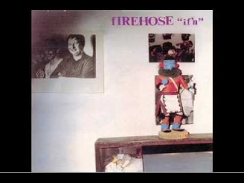 Firehouse - Choose Any Memory