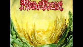 Watch Merciless The Book Of Lies video