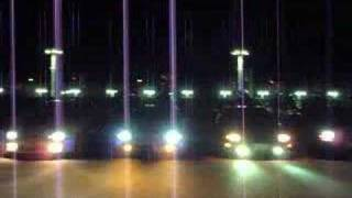 Prelude Meeting/晴海AW2005-02-12/VAL-SOUND