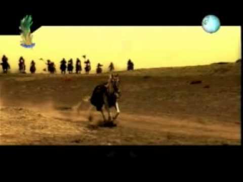 Nade Ali As By Urfi Sirsivi 2014 2015 Nohay 1436 Hijri video