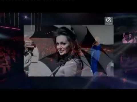 Zmarła Irena Jarocka - Wydarzenia Polsat