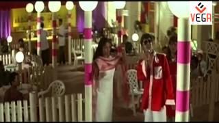 God for Sale: Bhakthi Prasthanam - Dupe Dupe Dupe - Kasthoori Manmizhi Song