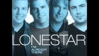 Watch Lonestar Without You video