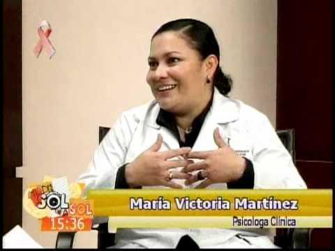Hospital Central Managua Hospital Central Managua Día