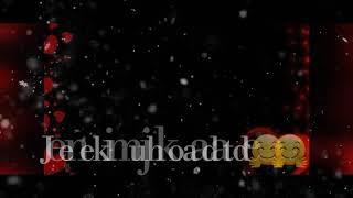 download lagu Kali Kali Dil❤ko Bhar Denge Mohabbat Se🙈😍 gratis