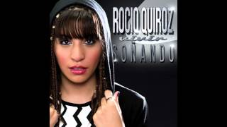 download lagu Rocio Quiroz - Lávate La Cara gratis