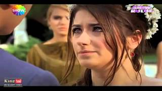 adini feriha koydum episode 68 greek sub download search results
