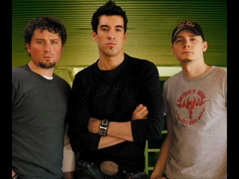 Theory Of A Deadman - Better Off
