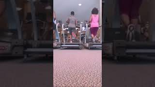 Unapologetic Lifestyle Health &Fitness