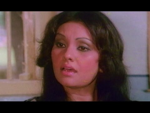 Vidya Sinha Harrowed With Master Raju's Misbehaviour