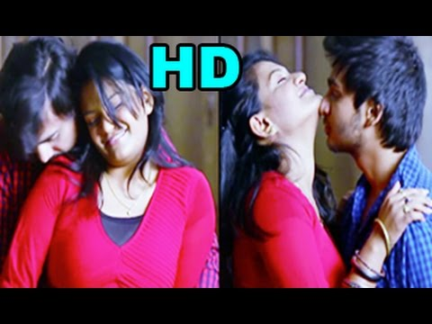 Toll Free No 143 Movie Trailer || Shiva || Supriya