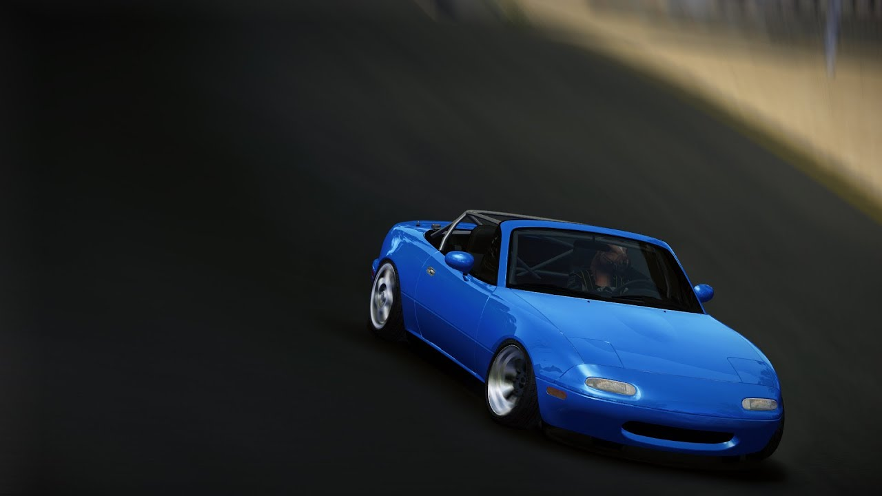 rFactor Mod Library. (Updated 5/1/15) Maxresdefault