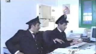 Video Divertenti - Carabinieri