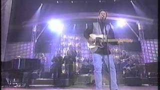 Watch Vince Gill South Side Of Dixie video