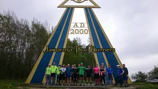 Jaworzno Trail Running 7