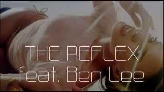 Watch Kylie Minogue The Reflex video