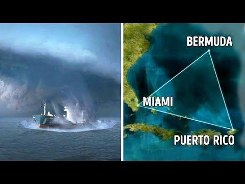 Bermuda Property Law