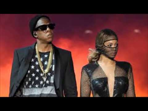 Hot Trailer   Jay Z And Beyonce 'On The Run' Concert Doc