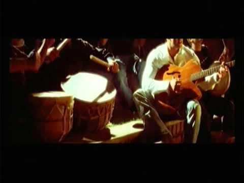 Jeene Ke Ishaare Full Song Phir Milenge