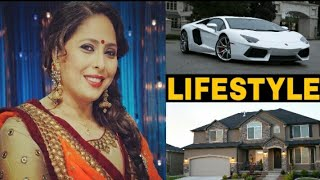 GEETA MAA' s Lifestyle,Boy friend,hobby,Age,Income,Debut,family,Physical statistic,Biography,Car,etc