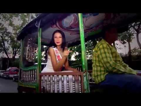 Philippines, Valerie Weigmann - Contestant Introduction: Miss World 2014 video