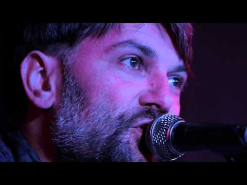 Porcelain Raft - Shapeless and Gone (Live on KEXP)